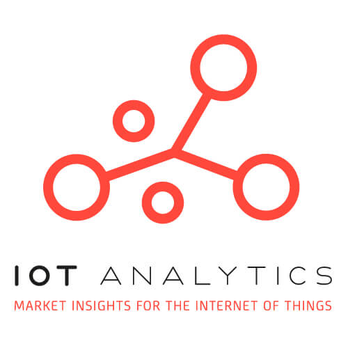 IoT_Analytics_logo_sq_500x500